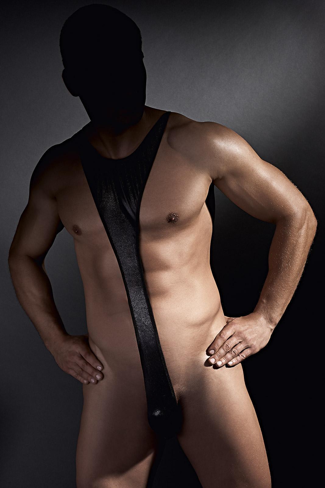 Секс боди мужское 6 фотография